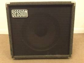 Session Rockette 30w Guitar Amplifier