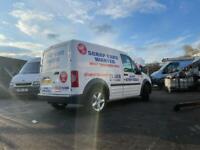Scrap cars wanted 07794523511 spares or repair cars vans trucks