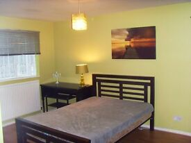 large room for a female, clean house, free parking, all bills included. COLINDALE