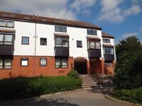 Well-Presented Two Double Bedroom Apartment available in Wellington Road, Charminster