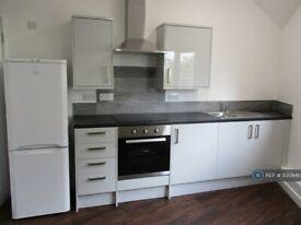 Studio flat in Ninetree Hill, Bristol, BS1 (#1130946)