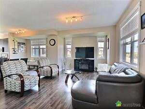 $315,500 - Townhouse for sale in Klarvatten Edmonton Edmonton Area image 3