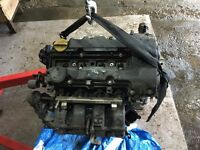 QUICK SALE WANTED! Vauxhall Corsa 1.2 Twinport Petrol Engine 2008 to 2010