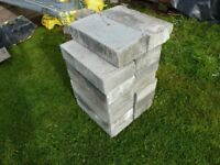 17 Thermalite Blocks