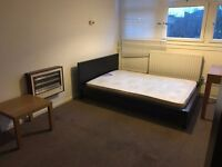 *EXQUISITE DOUBLE ROOM IN TOWER GATEWAY SHADWELL
