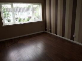2 Bedroom Unfurnished Flat, Banknock