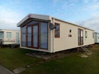 Mobile Home To Rent-Sheerness