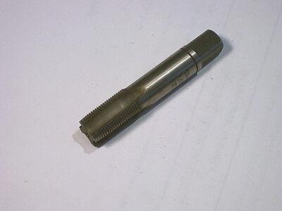 Metallgewinde Rutenablagen top Rutenhalter 4 Behr Rutenauflagen U-Form mit engl