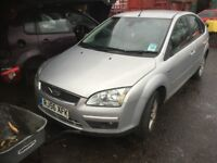 *Breaking* Fords Cars & Vans All Parts Available