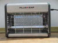 Plus-Zap 16Watt Fly Killer