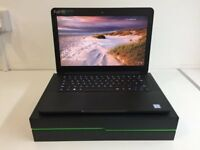 Razer Blade 14-inch Full-HD Gaming Laptop