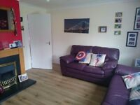 3bed house uttoxeter swap for 3/4 bed house ANYWHERE CONSIDERED