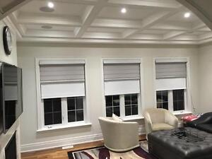 Itech design inc. blinds and shutters direct