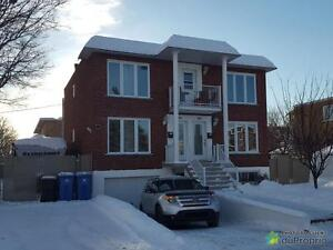 569 000$ - Duplex à vendre à Longueuil