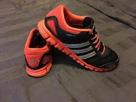 Mens trainers Adidas Climacool