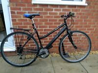 Men bike for quick sale!!!