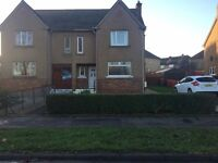3 Bedroom House For Rent, South Queensferry, 2 minutes walk from Dalmeny Train Station £975pcm