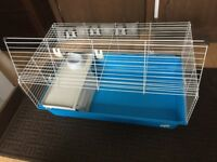 Rabbit/Small animal cage- GREAT CONDITION