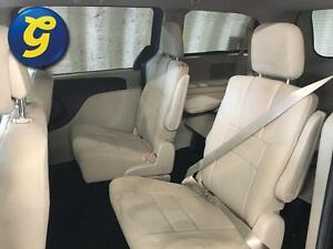 2011 Dodge Grand Caravan SXT*STOW N GO*REAR CLIMATE CONTROL*ALL  Kitchener / Waterloo Kitchener Area image 10