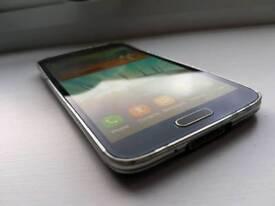 Samsung galaxy S5 -02 giffgaff network