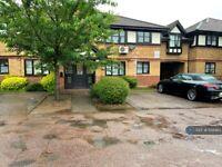 1 bedroom flat in Somerset Gardens, London, N17 (1 bed) (#1158985)