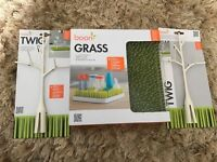 NEW Boon grass & twigs for baby bottles