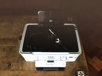 Dell 310 printer