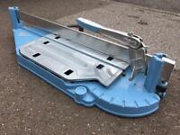 Sigma amazing tile cutter