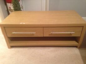 Large Coffee Table £20