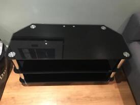 TV/Multimedia Stand