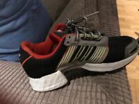 Adidas climbacool genuine