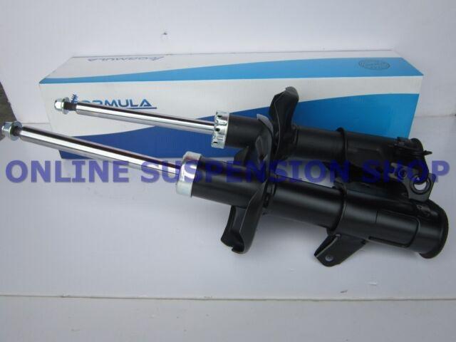 FORMULA Gas Rear Shock Absorber Struts to suit 06-11 ACV40 AHV40 Camry Models