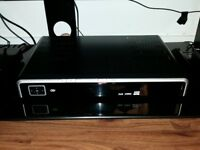 Pace DS810XE FreeSat Set-Top Tuner Box