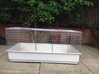 Hutches/cages for sale