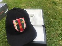 Men's Gucci cap