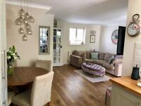 2 Bedroom Terraced House to rent Mill Bridge Mews-NO FEES