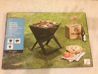 Portable barbeque for sale