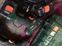 Bosch PSR 14.4v cordless drills
