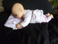 Annabel baby dolls for Sale in Scotland | Baby & Kids Toys