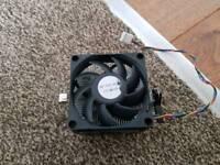 AMD FM1 Cooler