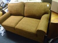 Excellent Condition Quality Made Sofabed,Can Deliver