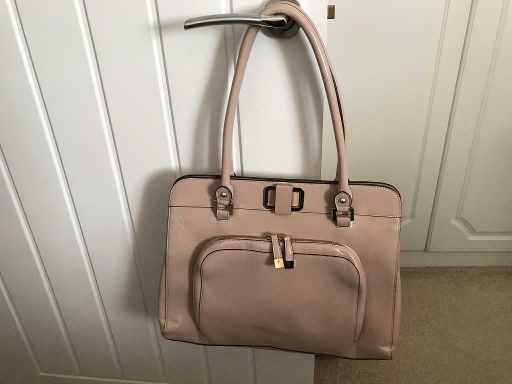 6a654a605eb3 Jasper Conran bag | in Southampton, Hampshire | Gumtree