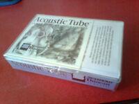 Seymour Duncan SA-1 Acoustic Tube soundhole pickup
