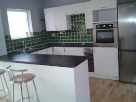 Delightful one bedroom house in Newquay - Quintrell Downs