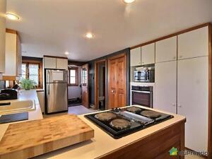 489 000$ - Maison 2 étages à vendre à Pierrefonds / Roxboro West Island Greater Montréal image 3