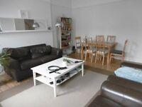 Large One Bedroom Flat in Period House - Great Location