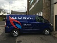 Gas and Plumbing Services