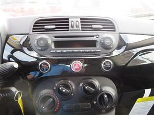 2015 Fiat 500 Pop London Ontario image 14