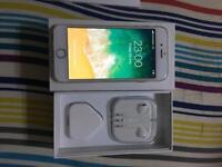I phone6 64 gb unlock gold