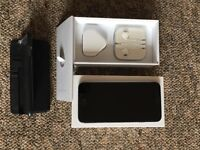 iphone 6/ 16gb grey boxed on EE